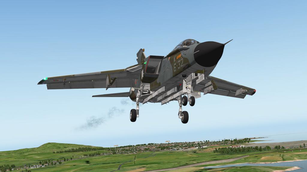Tornado_Landing 2.jpg