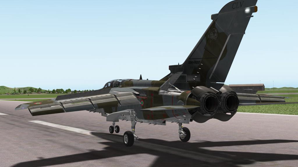 Tornado_Landing 5.jpg
