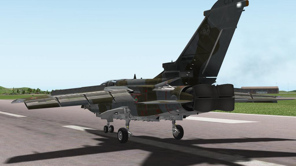 Tornado_Landing 6.jpg