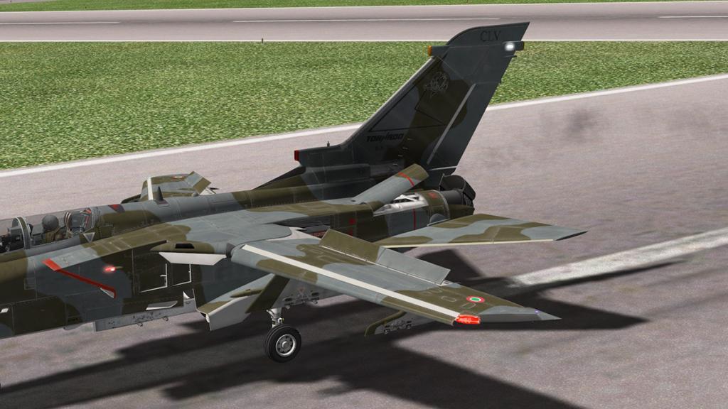 Tornado_Landing 7.jpg