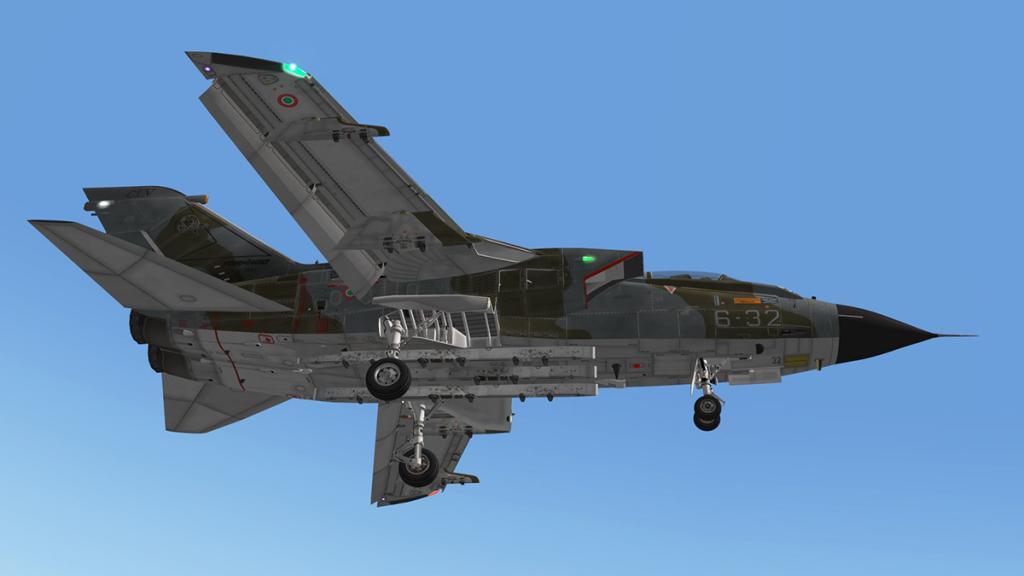 Tornado_Landing 1.jpg