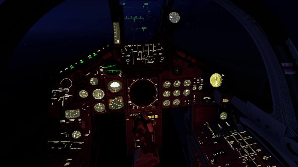Tornado_Night 1.jpg