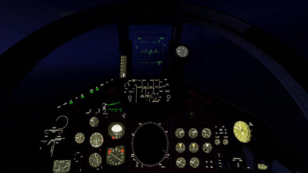 Tornado_Night 3.jpg