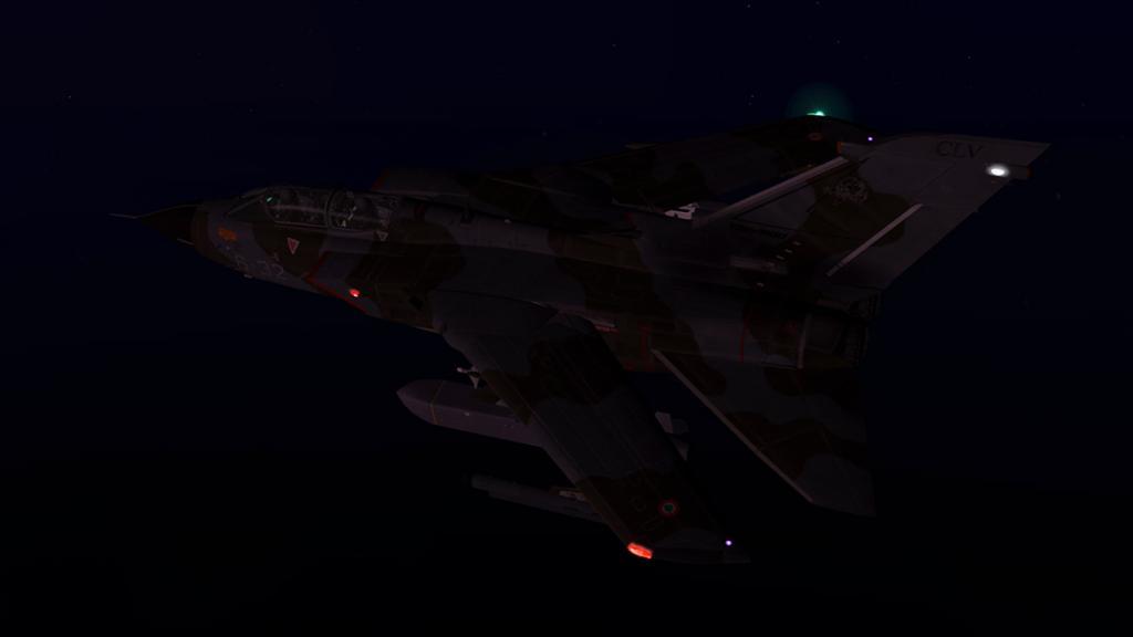 Tornado_Night 9.jpg