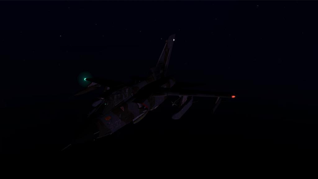 Tornado_Night 8.jpg