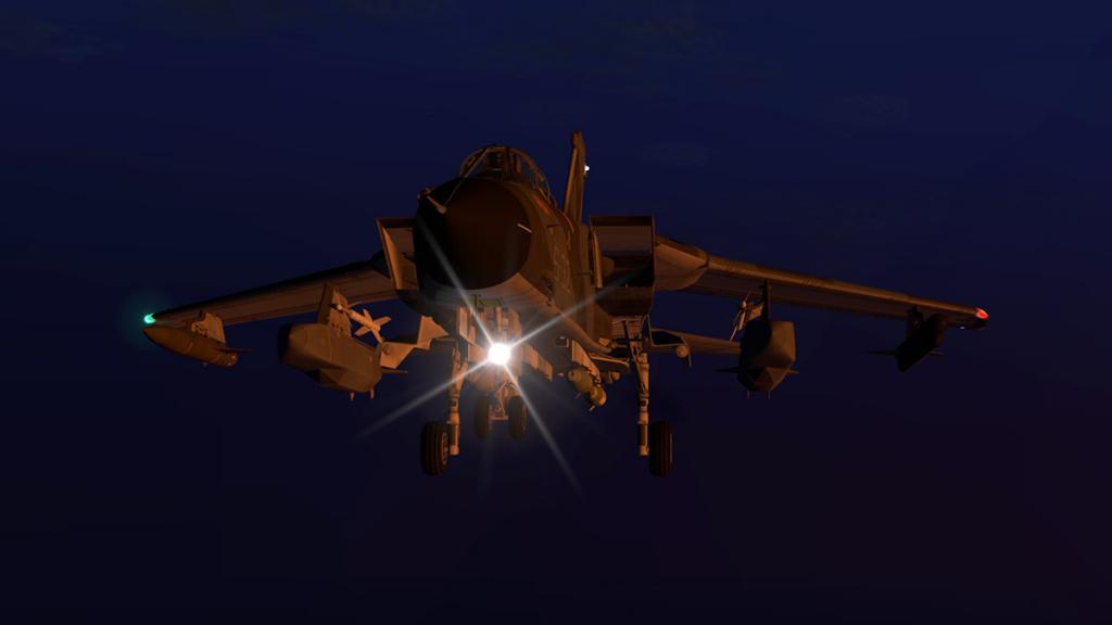 Tornado_Night 5.jpg