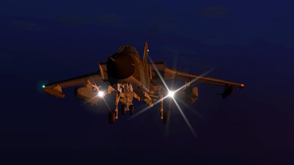 Tornado_Night 6.jpg