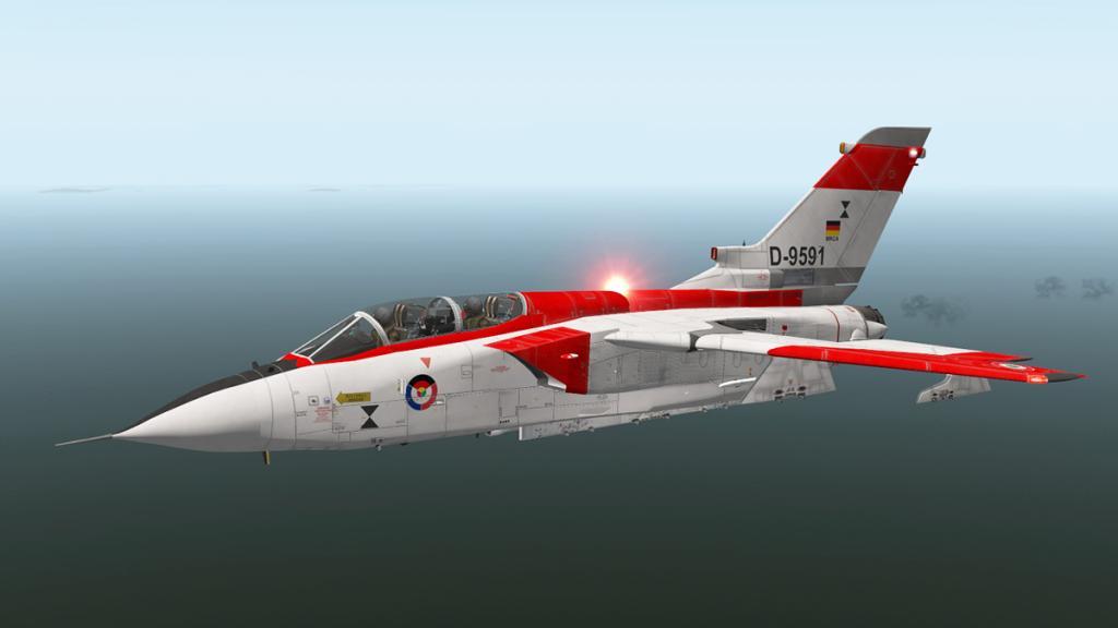 Tornado_Livery_P-01 D9591.jpg