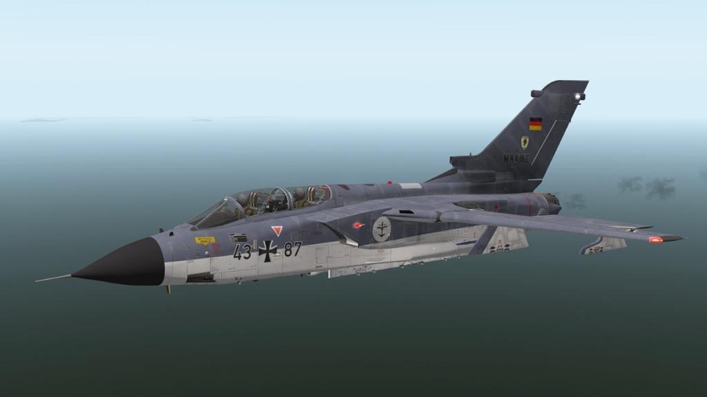 Tornado_Livery_MarineFlieger 43-87.jpg