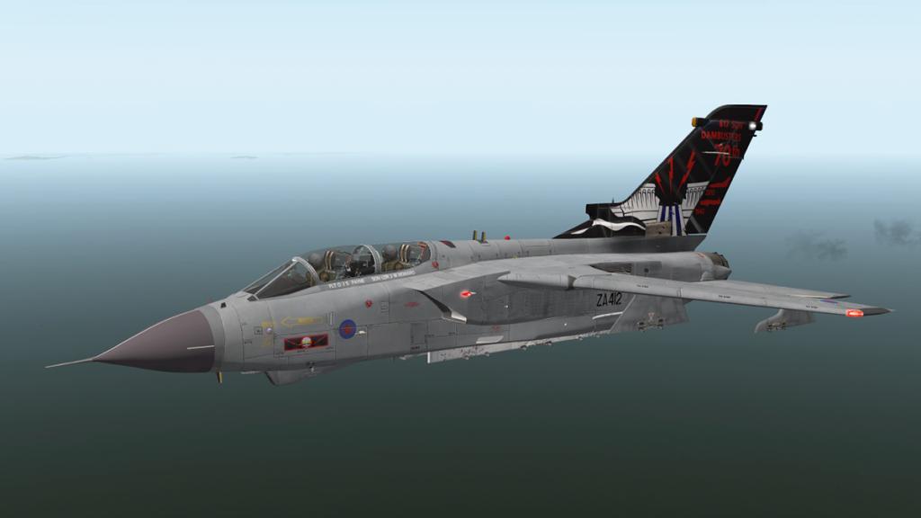 Tornado_Livery_ZA412 617 Squadron RAF.jpg