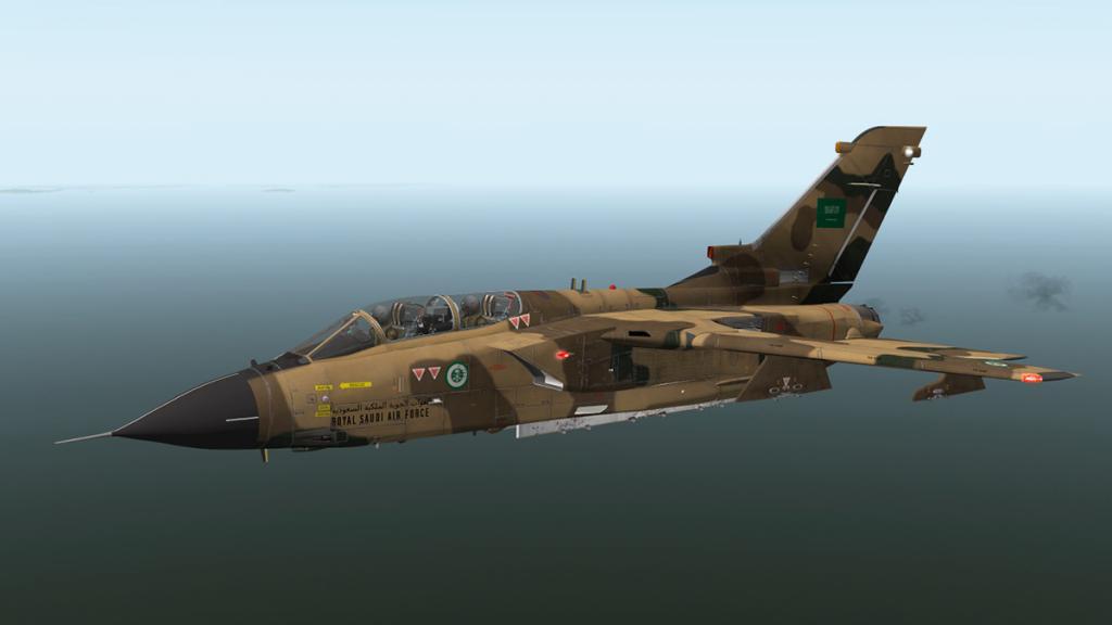 Tornado_Livery_RSAF (Saudi).jpg
