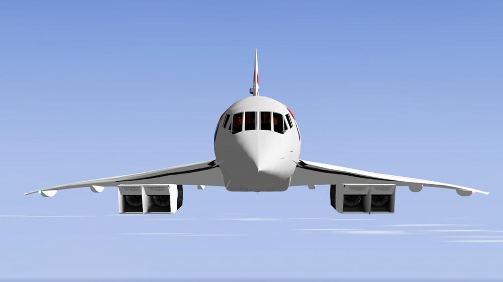 Concorde_Head 1.jpg