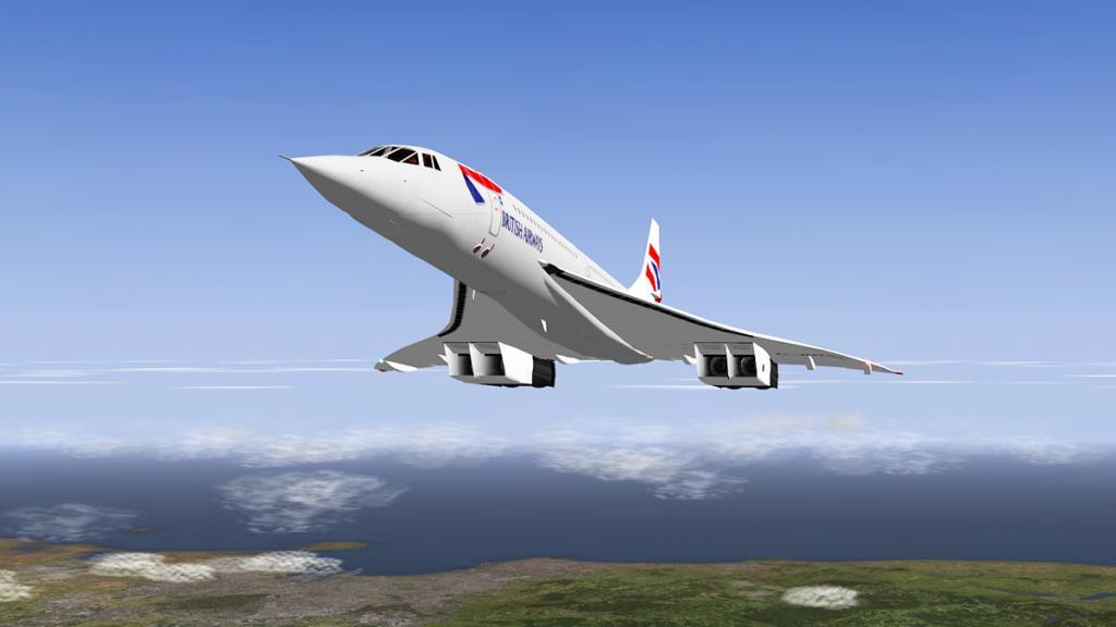 Concorde_Head 2.jpg