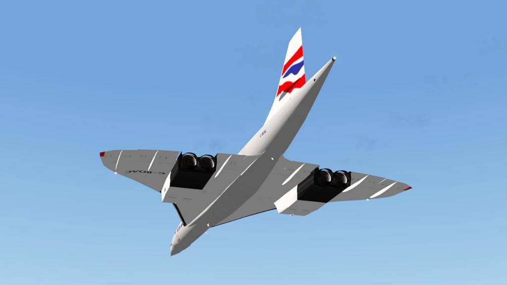 Concorde_Head 3.jpg