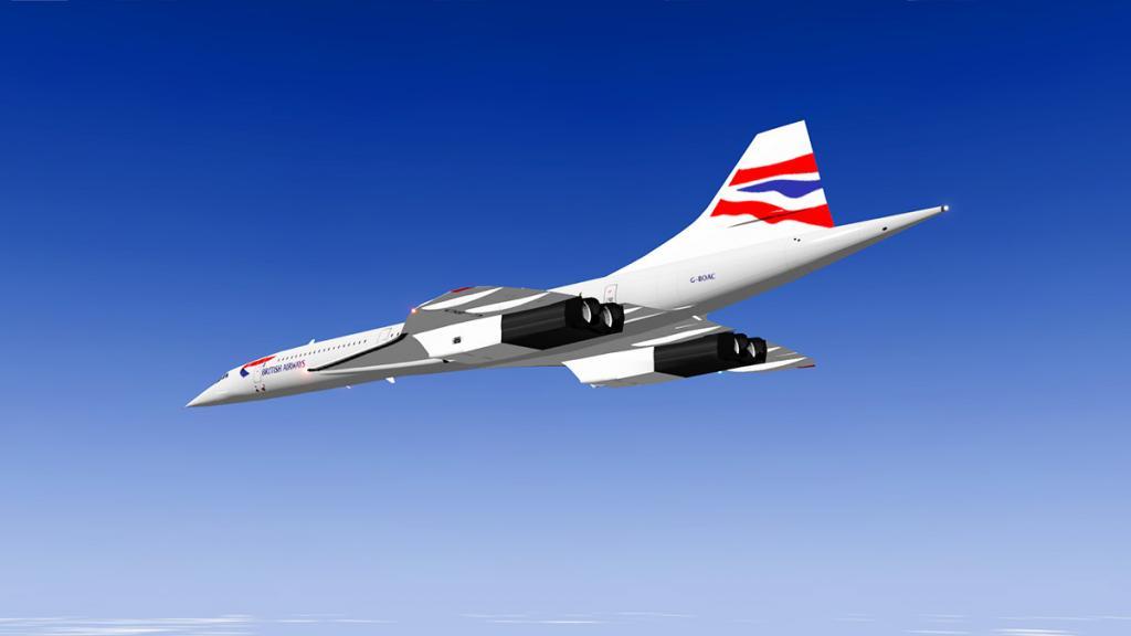 Concorde_Head 4.jpg