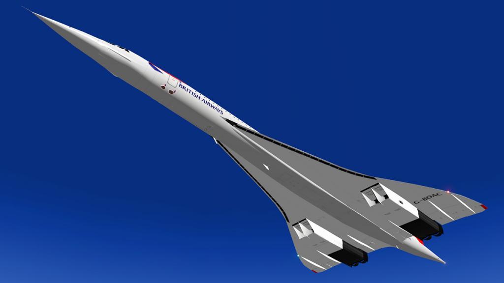 Concorde_Head 5.jpg