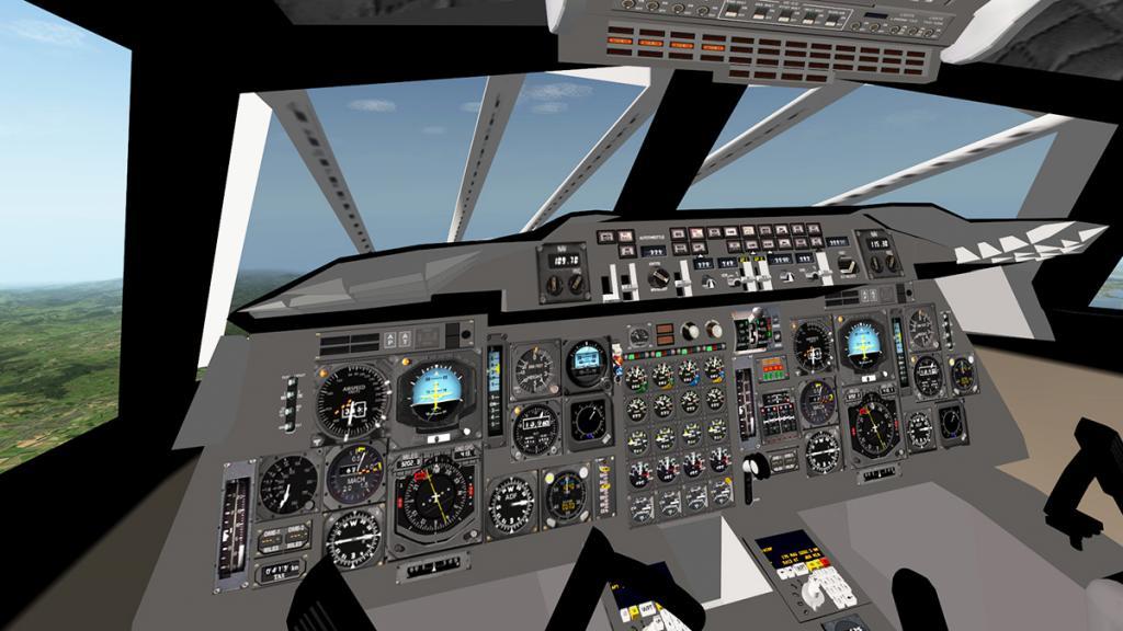 Concorde_Panel 1.jpg