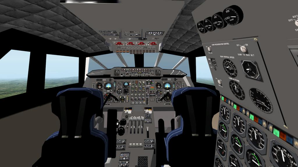 Concorde_Panel 2.jpg
