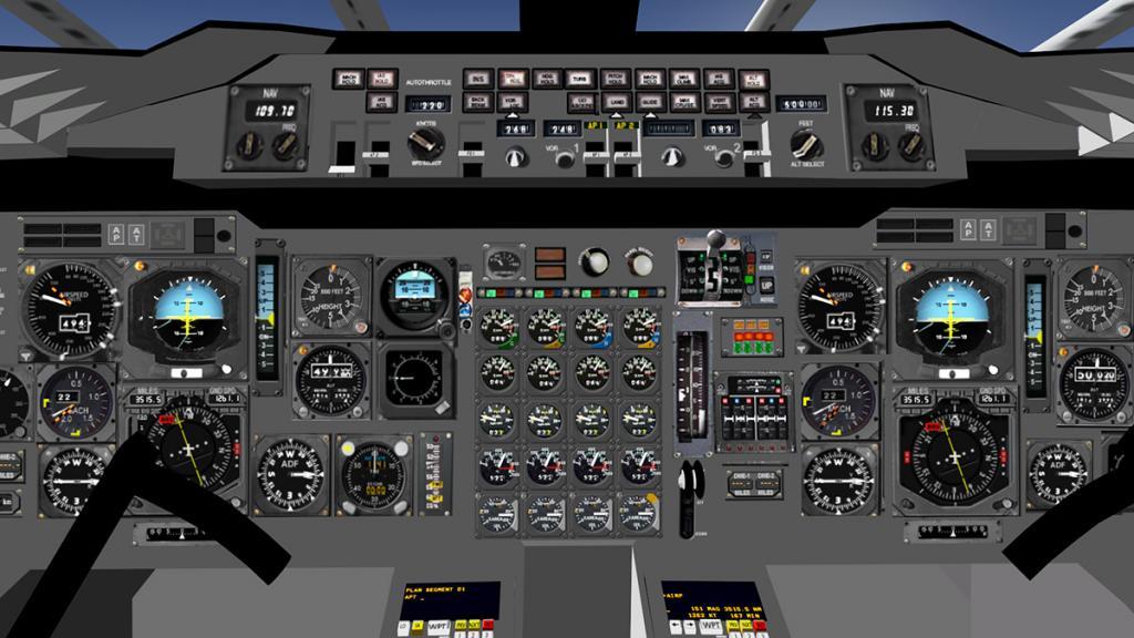 Concorde_Panel 4.jpg