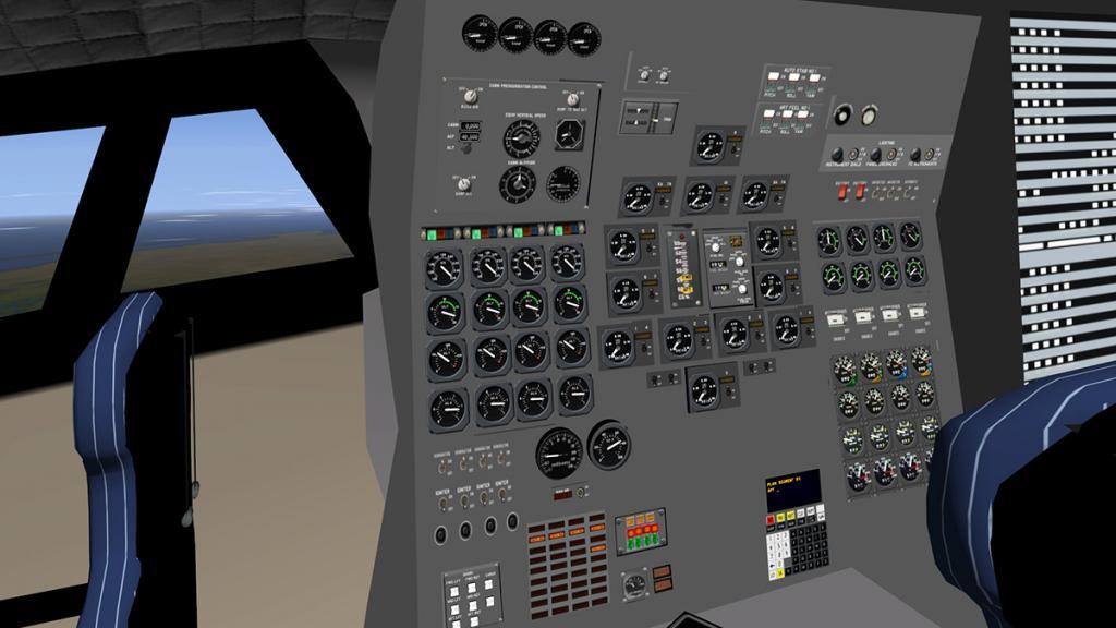 Concorde_Panel 5.jpg
