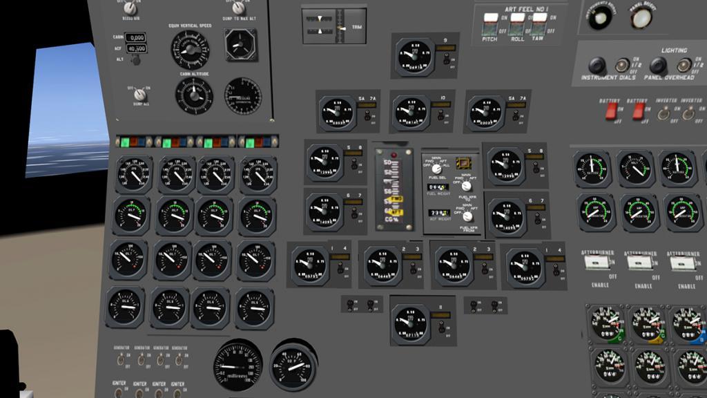 Concorde_Panel 6.jpg