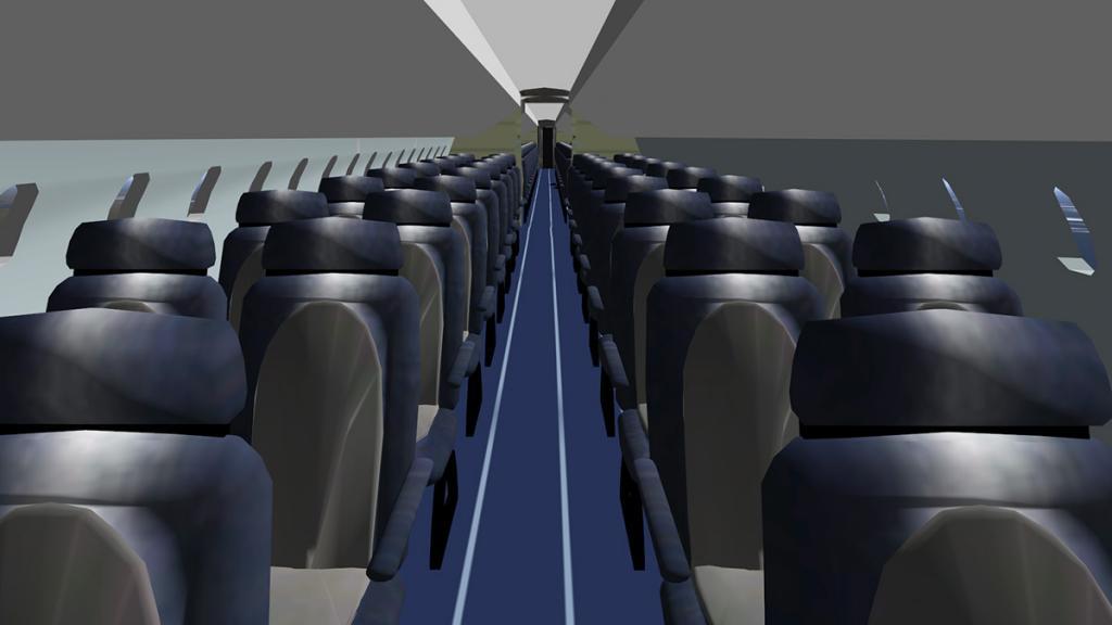 Concorde_Cabin 1.jpg