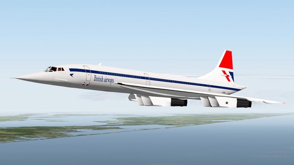 Concorde_Livery BA Union.jpg
