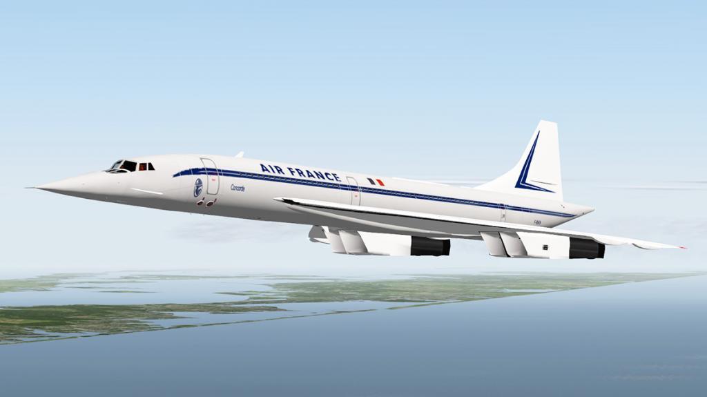 Concorde_Livery Retro.jpg