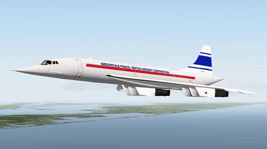 Concorde_Livery Prototype.jpg