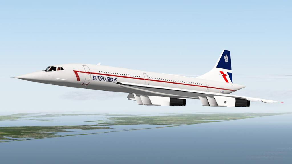 Concorde_Livery BA Landor.jpg