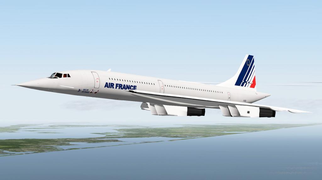 Concorde_Livery AF.jpg