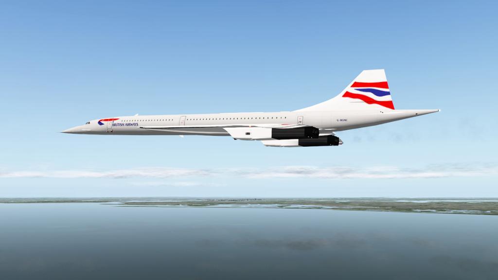 Concorde_NY 1.jpg