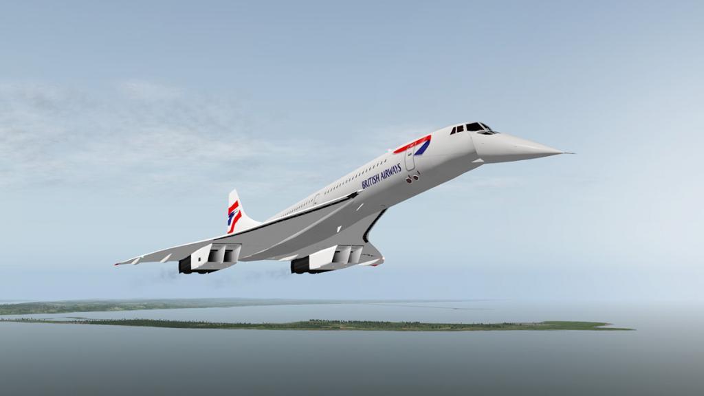 Concorde_NY 2.jpg