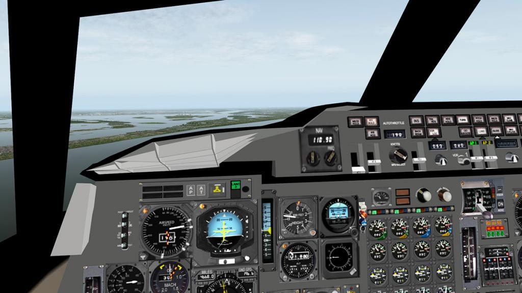 Concorde_NY 3.jpg