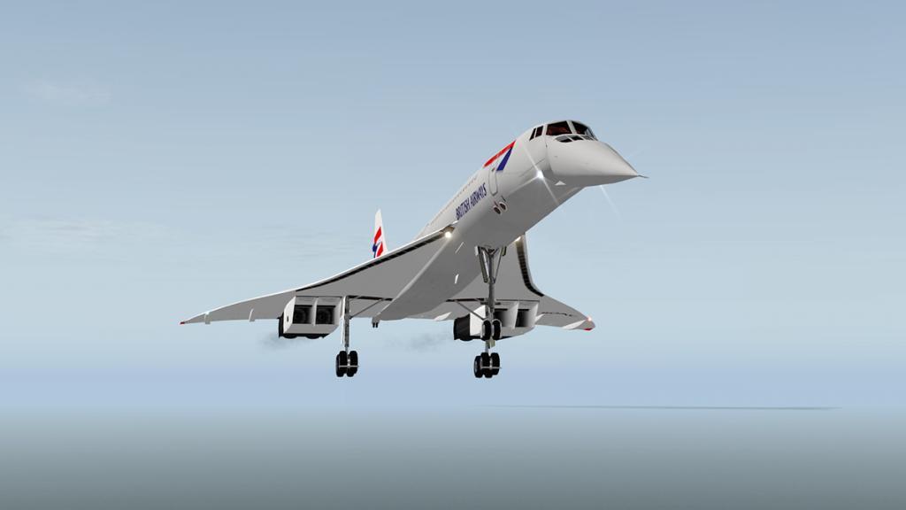 Concorde_NY 4.jpg