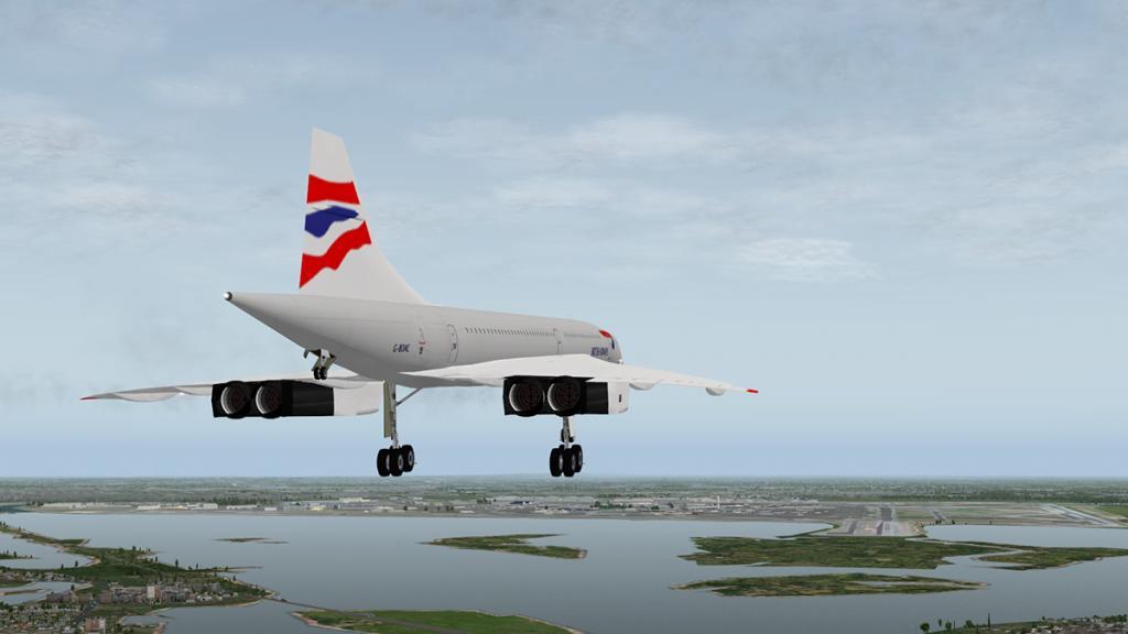 Concorde_NY 5.jpg