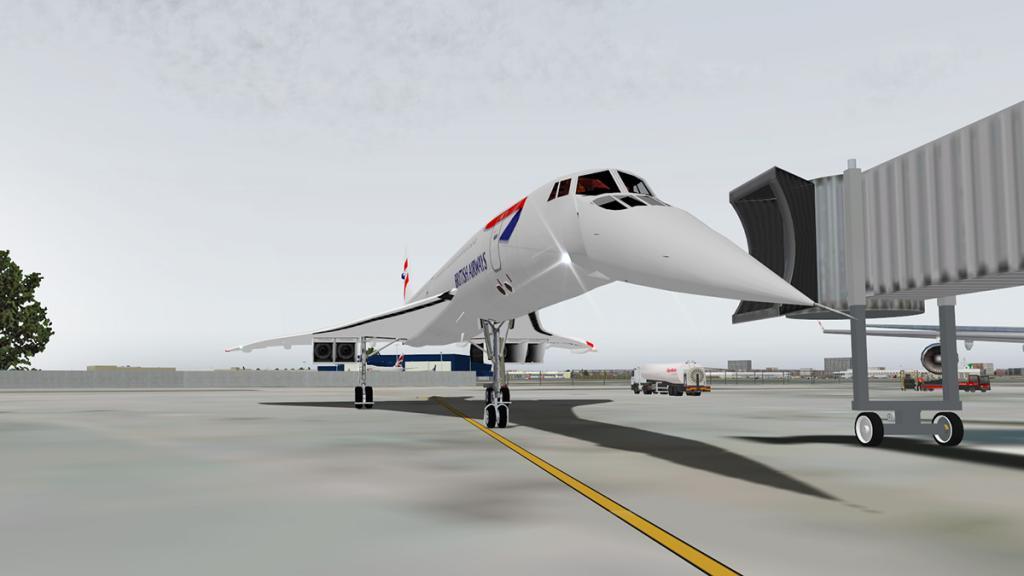 Concorde_NY 6.jpg