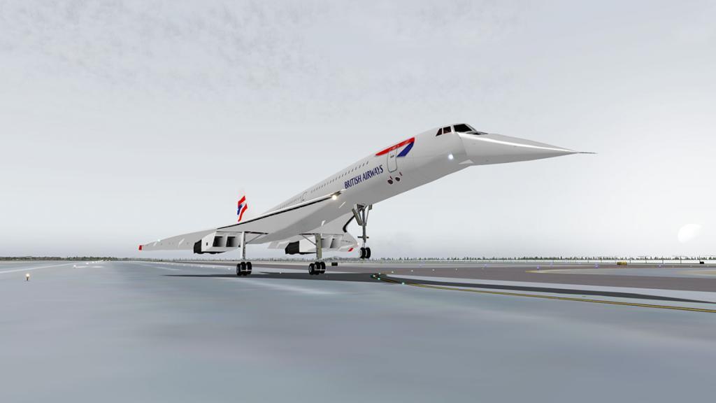 Concorde_NY 7.jpg