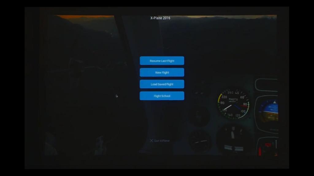 X-Plane 11 Startup 1.jpg