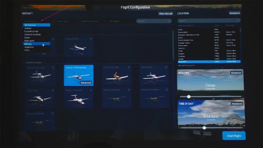 X-Plane-11_Startup Classes.jpg