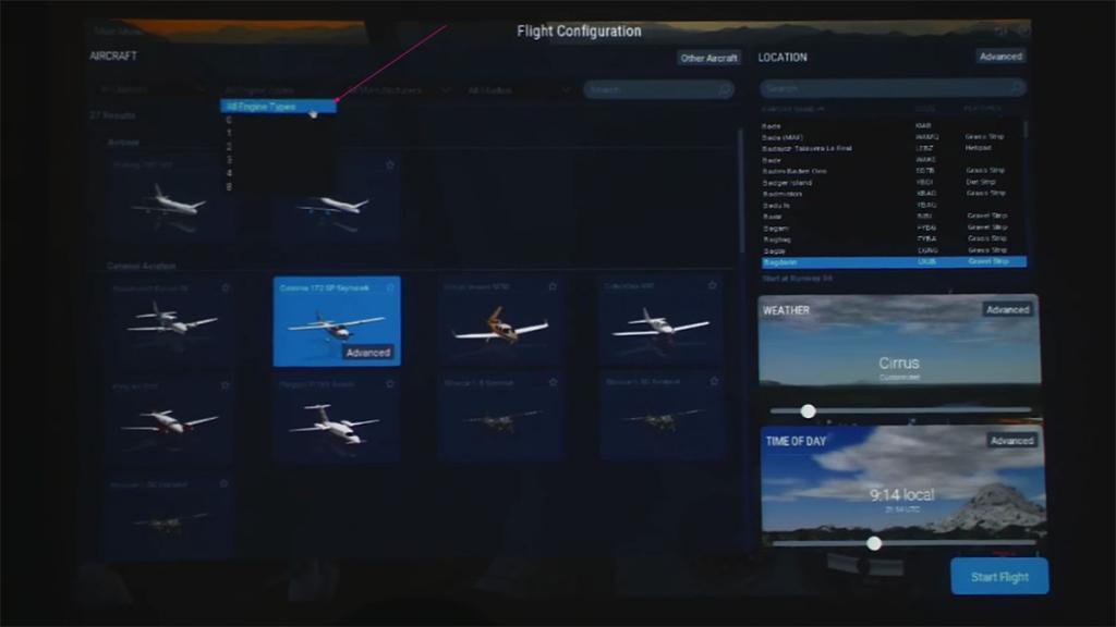X-Plane-11_Startup Classes 4.jpg