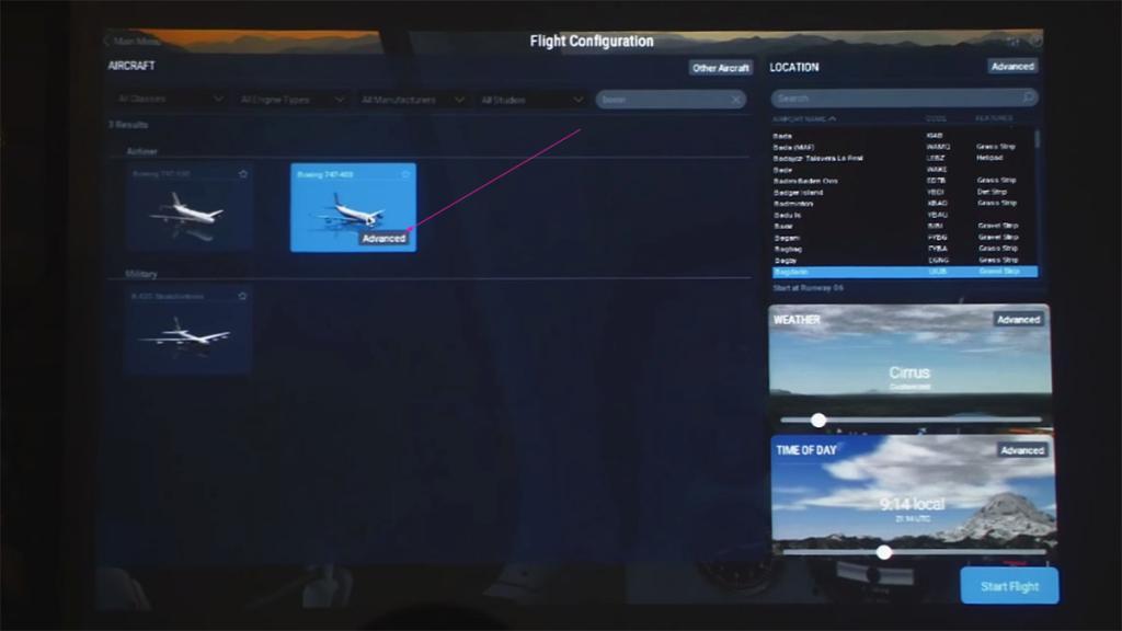 X-Plane-11_Startup Advanced.jpg
