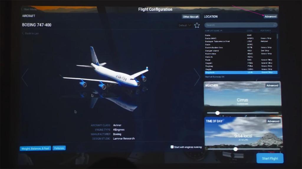 X-Plane-11_Startup switch.jpg