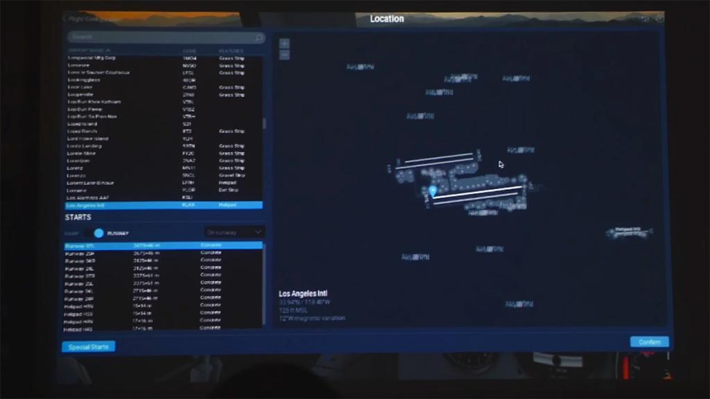 X-Plane-11_Startup location.jpg