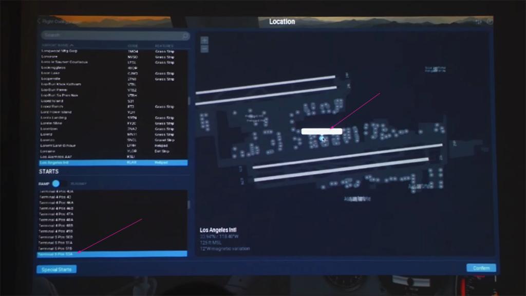 X-Plane-11_Startup location 1.jpg