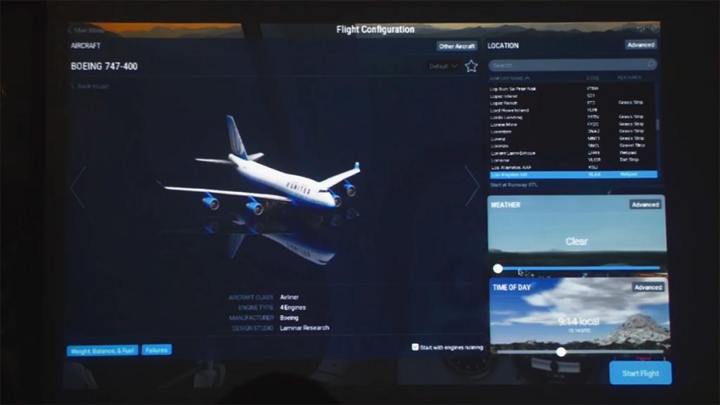 X-Plane-11_Startup Weather 1.jpg