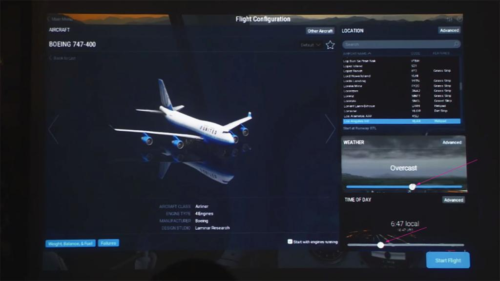 X-Plane-11_Startup Weather 2.jpg