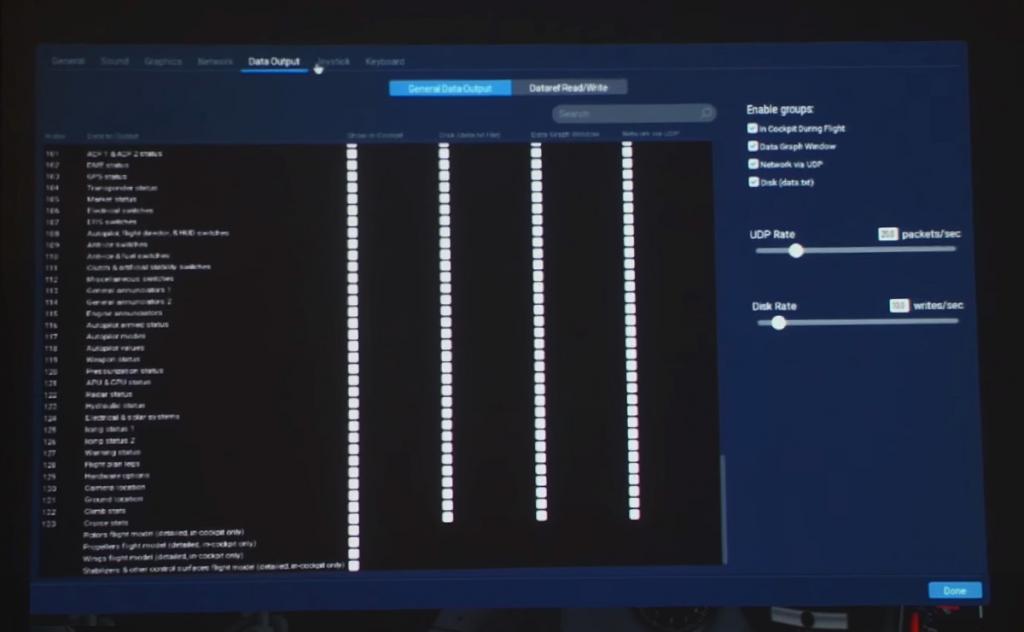 X-Plane-11_menu panel data.jpg