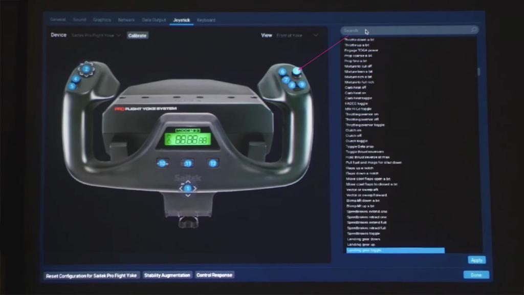 X-Plane-11_menu Joystick 2.jpg
