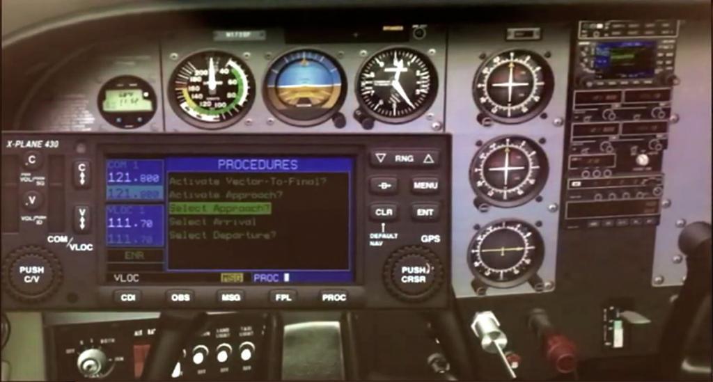 X-Plane-11_GPS 1.jpg